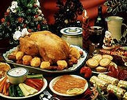 Christmas Day Dinner Image.jpg