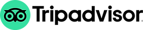 tripadvisor-logo-1.png