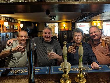 bar locals.jpg