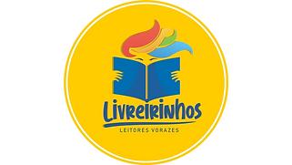 livreirinhos.png