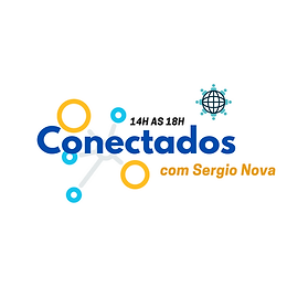 conectados.png