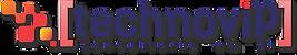 Logo Technovip sem fundo.png