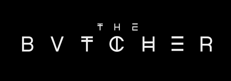 THE-BVTCHER-LOGO-07.jpg