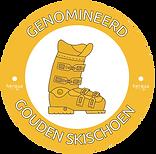 logo gouden skischoen-2-2-2-2-2.png