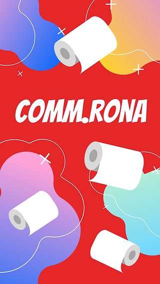 comm.rona.png