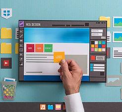 web-design-creation-site-web.jpg