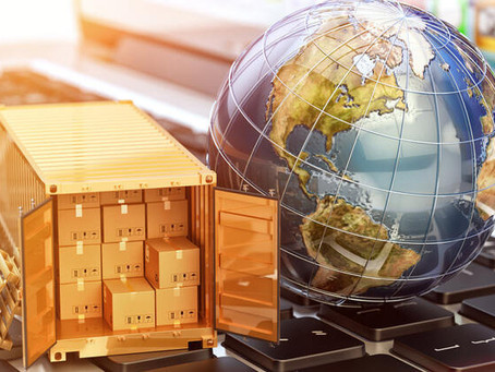 Kademeli Normalleşmenin E-ticarete Etkisi