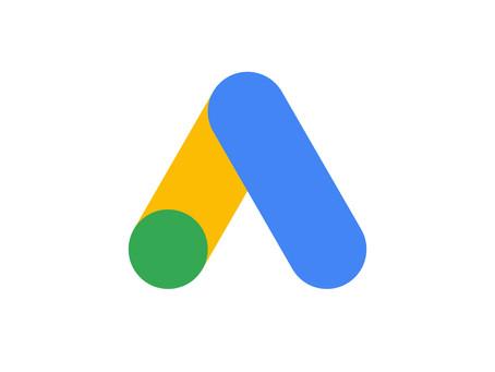Google ADS Eşleme Türleri