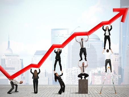 E-ticaret satışlarımı nasıl arttırabilirim?
