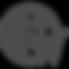 eticaret_icon_alt-1-e1520946777487.png