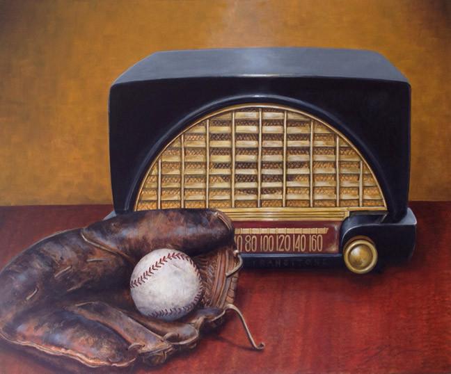 radioball.email.jpg