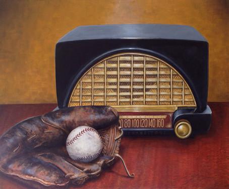 Radioball