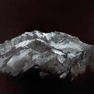 Aconcagua -  Seven Summits Series Study