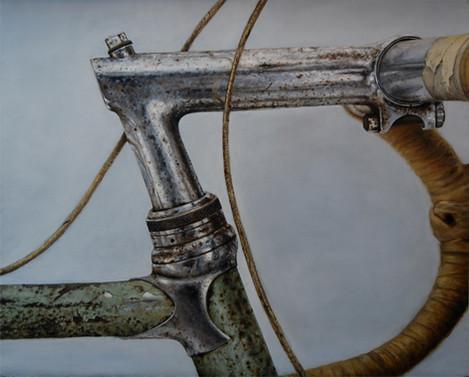 Bike Bars