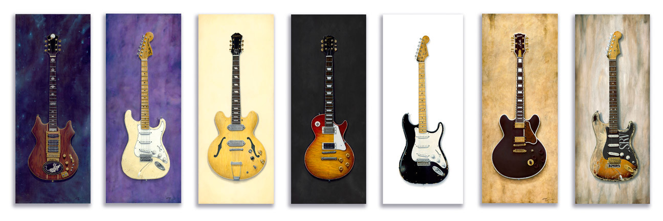 7 guitars.email.jpg