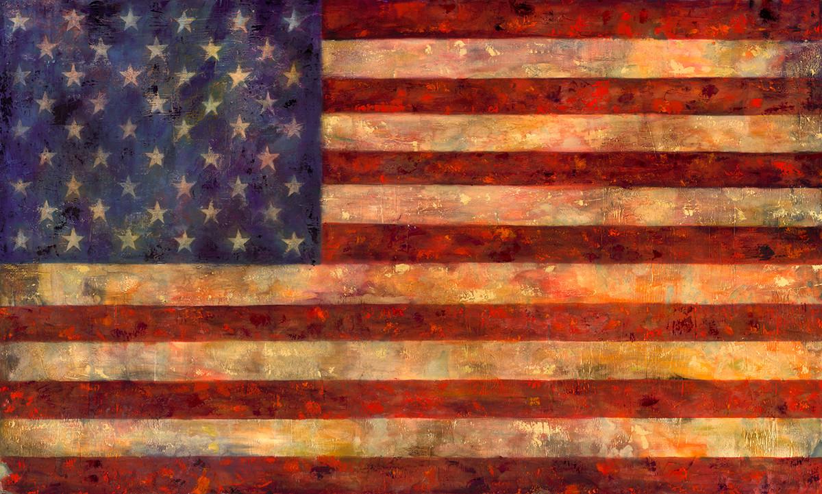 old flag.jpg