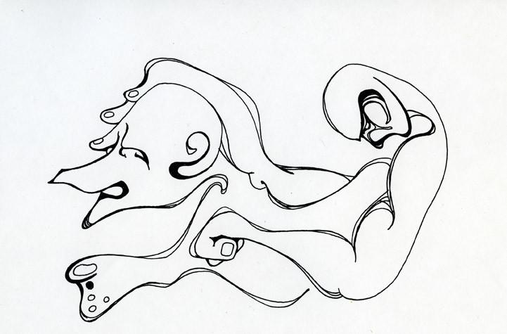 ink1999.1