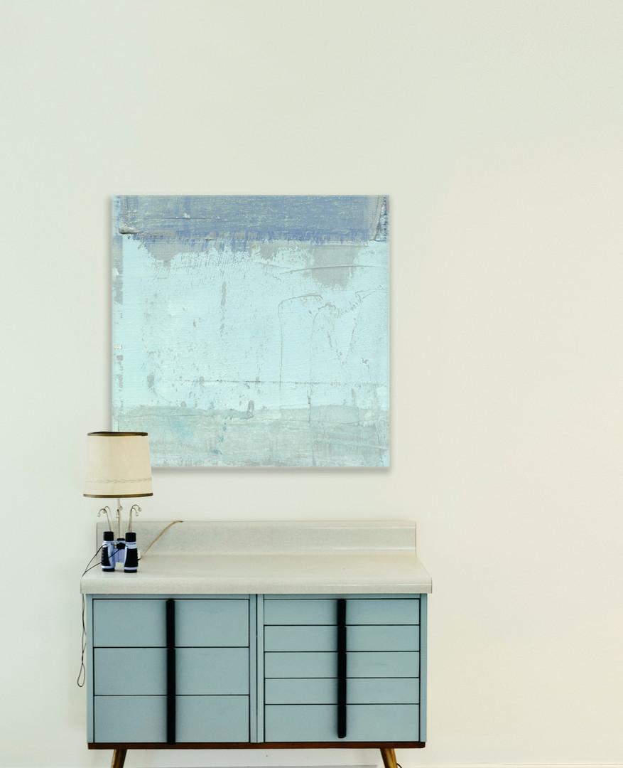 Coastal Collection 6632