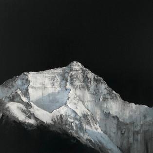 Everest -  Seven Summits Series Study