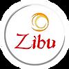 Logo Zibu Acapulco_Mesa de trabajo 1.png