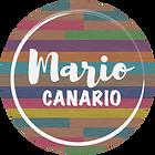 Logo Mario Canario_Web.png