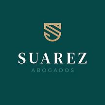 Logo Suarez_Mesa de trabajo 1.png