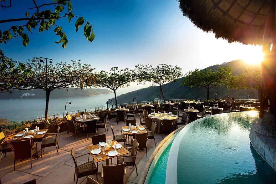 Restaurante Zibu Acapulco.jpg