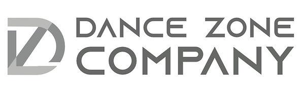 DZC Logo.jpg