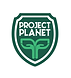 Project Planet ID