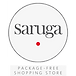 Saruga Package Free Shopping Store