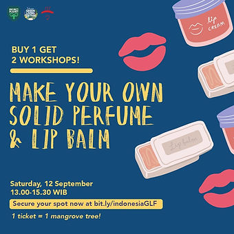 Natural Products Workshop online Saturday 12 September