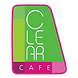Clear Cafe Canggu