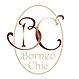 Borneo Chic