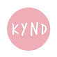 Kynd Community