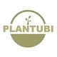 Plantubi