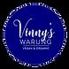 Vinny's Warung