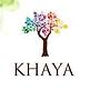 Khaya Heritage