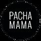 La Pacha Mama