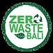 Zero Waste Bali Kerobokan