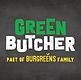 Green Butcher