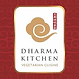 Dharma Kitchen Central Park