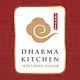 Dharma Kitchen