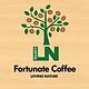 Fortunate Coffee Taman Palem