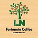 Fortunate Coffee