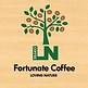 Fortunate Coffee Taman Palem