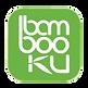 BambooKu