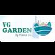VG Garden