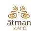 Atman Kafe