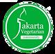 Jakarta Vegetarian Community
