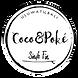 Coco & Poke